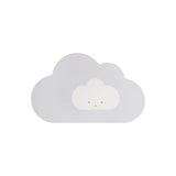 quut-playmat-head-in-the-clouds-s-145-x-90cm-pearl-grey- (1)