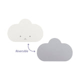 quut-playmat-head-in-the-clouds-s-145-x-90cm-pearl-grey- (4)
