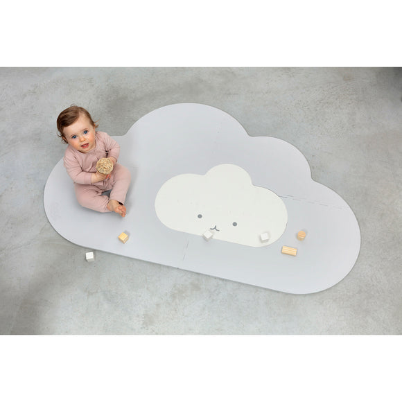 quut-playmat-head-in-the-clouds-s-145-x-90cm-pearl-grey- (7)