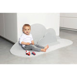 quut-playmat-head-in-the-clouds-s-145-x-90cm-pearl-grey- (11)