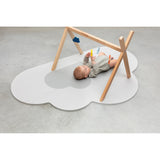quut-playmat-head-in-the-clouds-s-145-x-90cm-pearl-grey- (6)