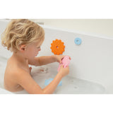 quut-quutopia-flower-power-bath-puzzle- (4)