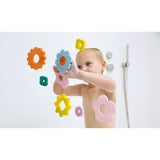 quut-quutopia-flower-power-bath-puzzle- (11)