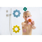 quut-quutopia-flower-power-bath-puzzle- (10)