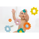 quut-quutopia-flower-power-bath-puzzle- (8)