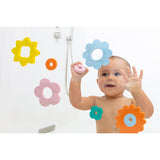quut-quutopia-flower-power-bath-puzzle- (6)