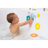 quut-quutopia-flower-power-bath-puzzle- (3)