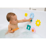 quut-quutopia-flower-power-bath-puzzle- (7)