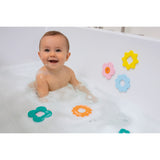 quut-quutopia-flower-power-bath-puzzle- (5)