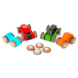 tegu-4-pack-of-magnetic-wooden-wheels- (1)