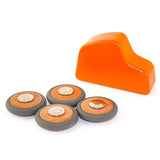 tegu-4-pack-of-magnetic-wooden-wheels- (2)