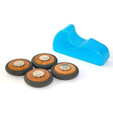 tegu-4-pack-of-magnetic-wooden-wheels- (4)