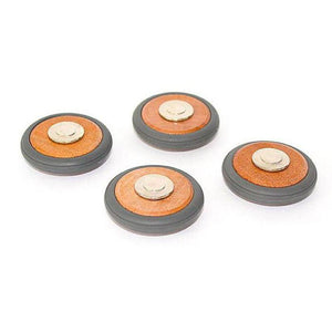 tegu-4-pack-of-magnetic-wooden-wheels- (5)