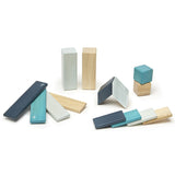 tegu-blues-magnetic-wooden-block-03