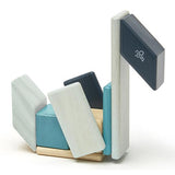 tegu-blues-magnetic-wooden-block-05