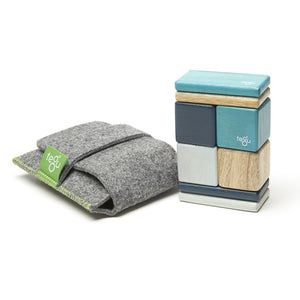 tegu-blues-original-pocket-pouch-play-build-kid-boy-girl-unisex-tegu-pop-blu-508t-01