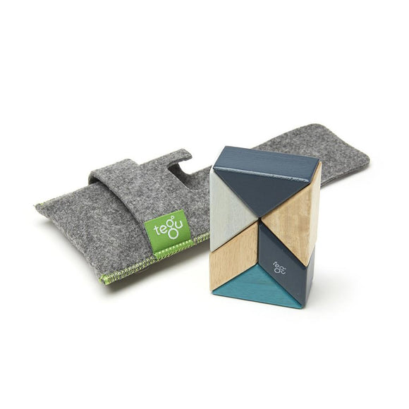 tegu-blues-prism-pocket-pouch-play-build-kid-boy-girl-unisex-tegu-ppp-blu-508t-01
