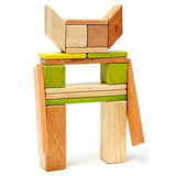tegu-jungle-magnetic-wooden-block-01