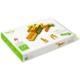 tegu-jungle-magnetic-wooden-block-02
