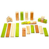 tegu-jungle-magnetic-wooden-block-03