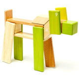 tegu-jungle-magnetic-wooden-block-04