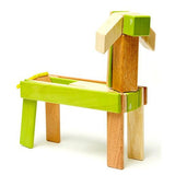 tegu-jungle-magnetic-wooden-block-05