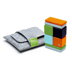 tegu-nelson-original-pocket-pouch-play-build-kid-boy-girl-unisex-tegu-a-11-058-sjg-01