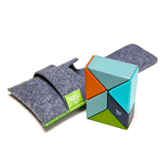 tegu-nelson-prism-pocket-pouch-play-build-kid-boy-girl-unisex-tegu-p-11-048-sjg-02