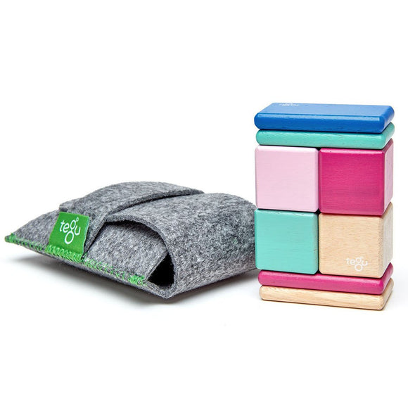 tegu-oringinal-pocket-pouch-in-blossom- (1)