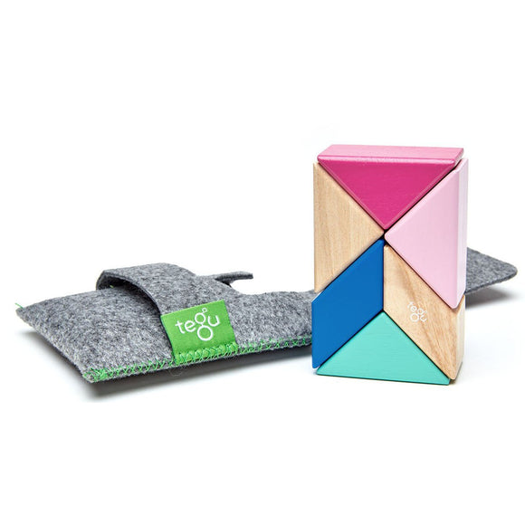 tegu-prism-pocket-pouch-in-blossom- (1)