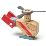 tegu-stunt-team-looper-magnetic-wooden-block-01