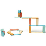 tegu-sunset-magnetic-wooden-block-03