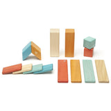 tegu-sunset-magnetic-wooden-block-05