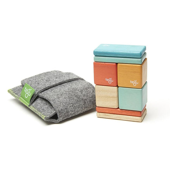 tegu-sunset-original-pocket-pouch-play-build-kid-boy-girl-unisex-tegu-pop-sns-508t-01