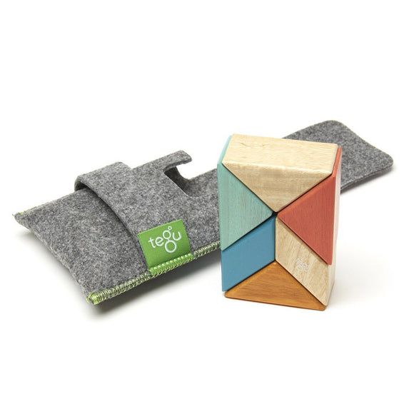tegu-sunset-prism-pocket-pouch-play-build-kid-boy-girl-unisex-tegu-ppp-sns-508t-01