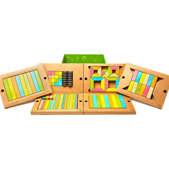tegu-the-classroom-kit-130-magnetic-buidling-blocks- (1)