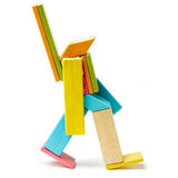 tegu-tints-magnetic-wooden-block-01