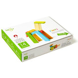 tegu-tints-magnetic-wooden-block-02