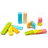 tegu-tints-magnetic-wooden-block-03
