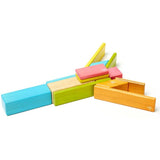 tegu-tints-magnetic-wooden-block-04
