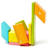 tegu-tints-magnetic-wooden-block-05