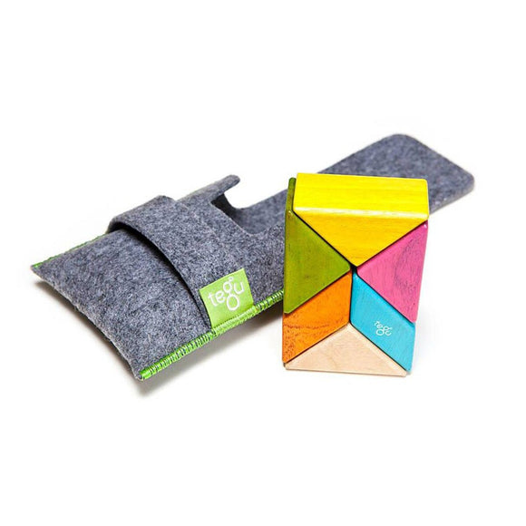 tegu-tints-prism-pocket-pouch-play-build-kid-boy-girl-unisex-tegu-p-11-045-sjg-01