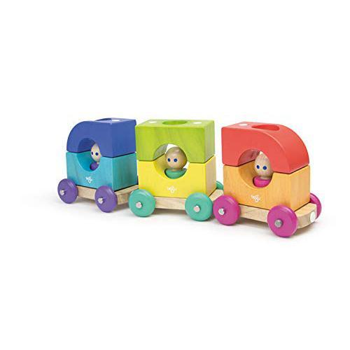 tegu-tram-rainbow-magnetic-wooden-blocks- (1)