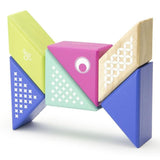 tegu-travel-pal-hummingbird-magnetic-wooden-blocks- (11)