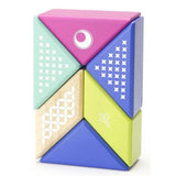 tegu-travel-pal-hummingbird-magnetic-wooden-blocks- (1)
