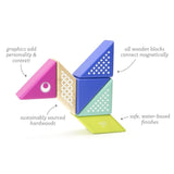 tegu-travel-pal-hummingbird-magnetic-wooden-blocks- (13)