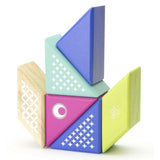 tegu-travel-pal-hummingbird-magnetic-wooden-blocks- (2)