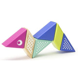 tegu-travel-pal-hummingbird-magnetic-wooden-blocks- (3)