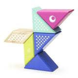 tegu-travel-pal-hummingbird-magnetic-wooden-blocks- (5)