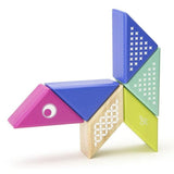 tegu-travel-pal-hummingbird-magnetic-wooden-blocks- (7)